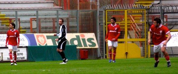 Pianese Calcio