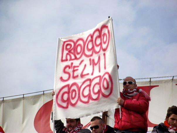 Rocco Placentino