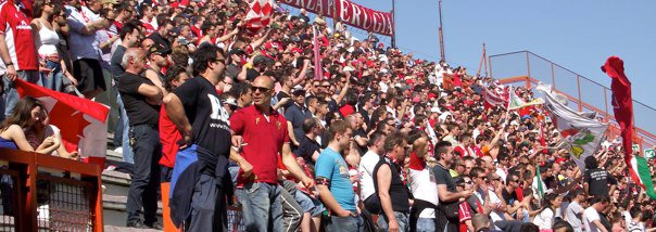 Promozione Perugia serie C