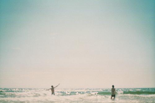 Bagno al Mare