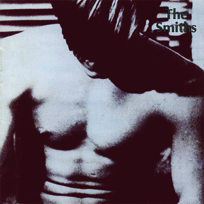 The smiths cover 1984