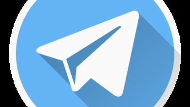 Photo of Telegram: eliminare vecchi contatti, contatti sconosciuti, in massa e velocemente.