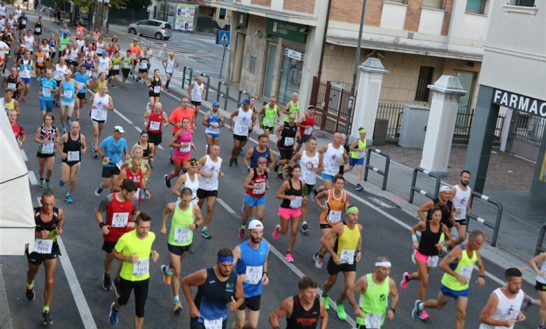 Photo of La mia storia di running, finora… (2018-2019)